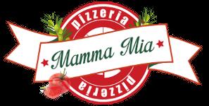 Pizzeria Mamma Mia Lubliniec